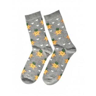 Ponožky ANANÁS