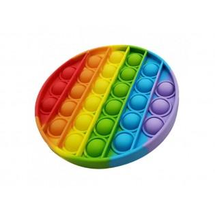 POP IT antistresová hračka