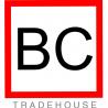 BC Trade House